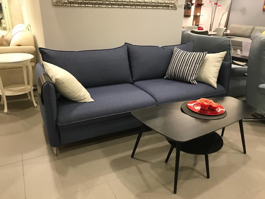 спб финские диваны купить