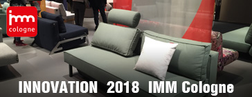 Imm_Cologne_2017